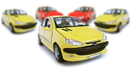 Roadwheel Tyre and Exhaust - Fleet Vehicles