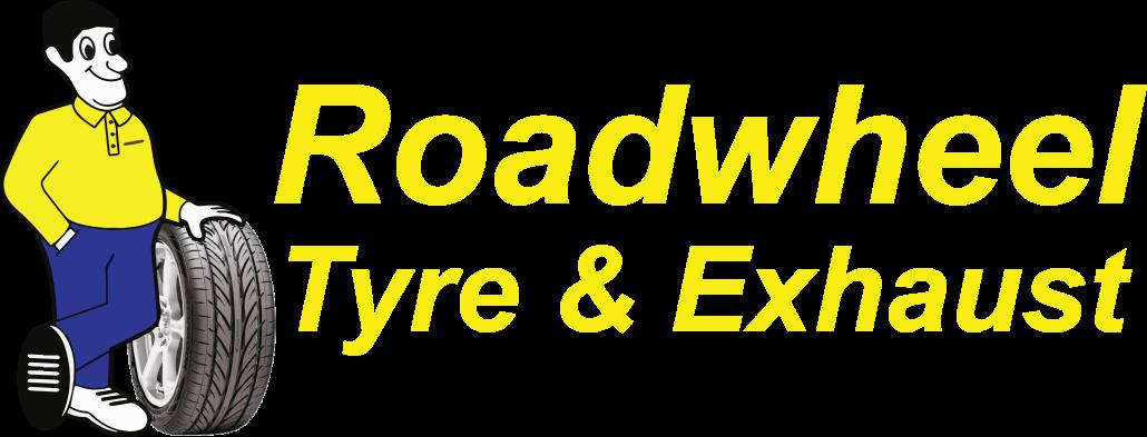 RoadWheel Tyre & Exhaust