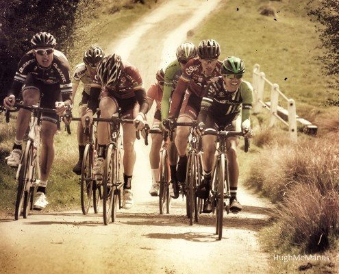 Cicle Classic