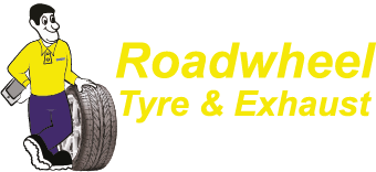 RoadWheel Tyre & Exhaust